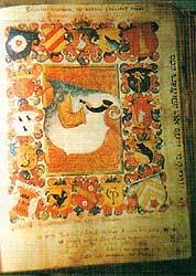 crotus-titelblatt